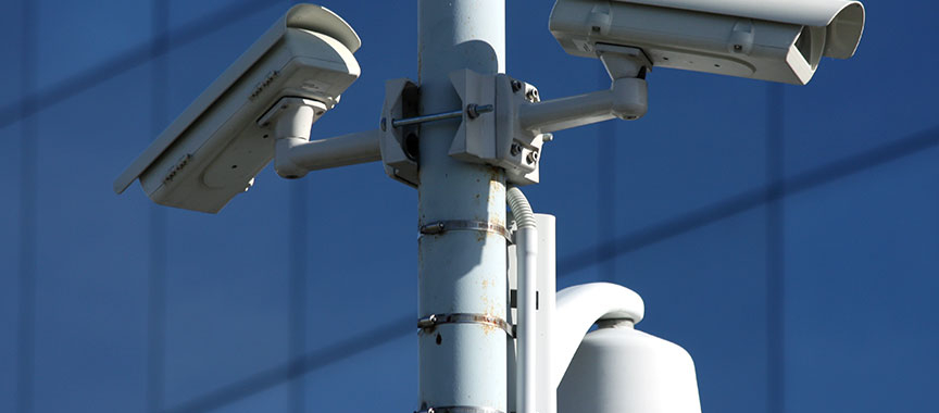 Highcom Security Products Cctv Access Control And