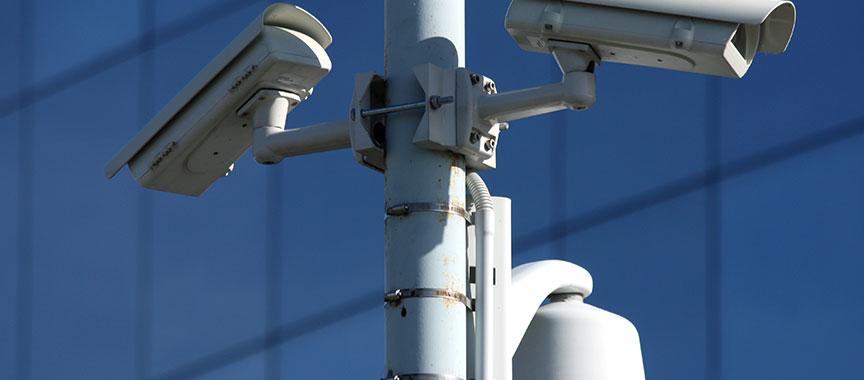 IPC-HF5231E-E Dahua CCTV Camera Security 2MP WDR Box ... |Cctv Product