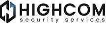 HighCom Security Services